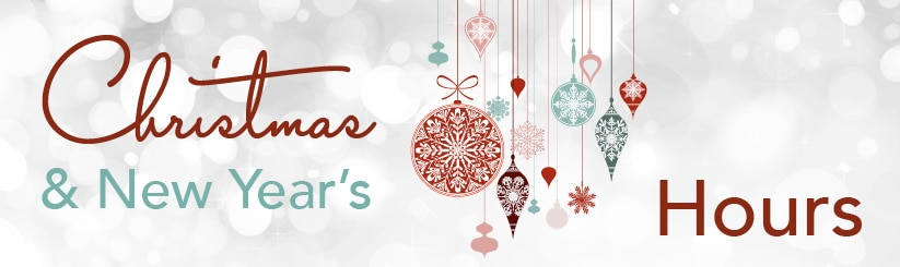 ChristmasHours