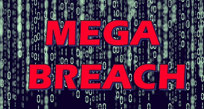 Mega Breach Image